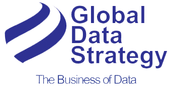 Global Data Strategy