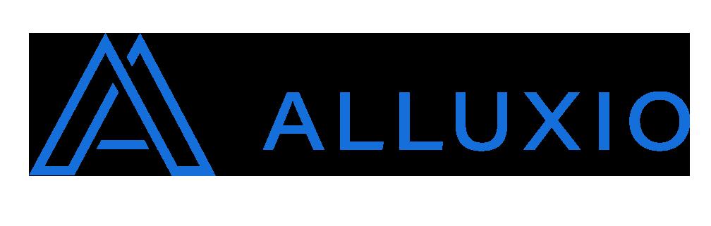 Alluxio