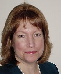 Elisa Kendall